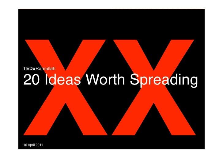 TEDxRamallah-test pdf