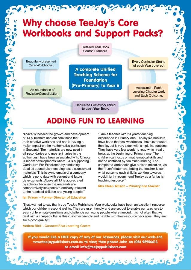 math worksheet : teejay maths  book content summary : Teejay Maths Worksheets