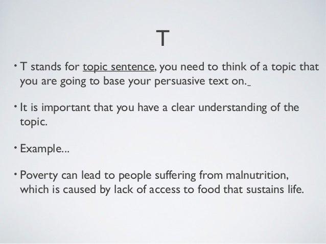 Argumentative essay topics death penalty