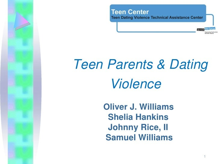 teenage dating abuse quotes Teens who abuse their girlfriends or boyfriends do the same things as adults who abuse their partners teen dating violence is just as serious as adult domestic violence and it's common in adult domestic violence, women are more often the victim in teen relationship abuse, both boys and girls.