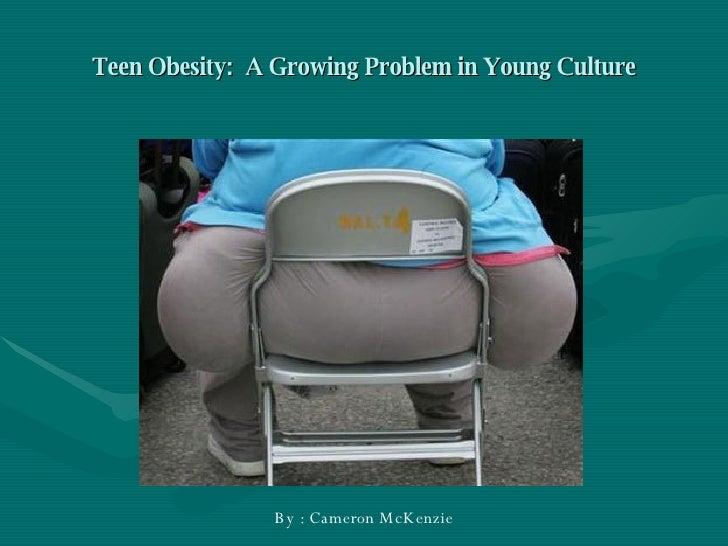 Loading Teen Obesity Teen 52
