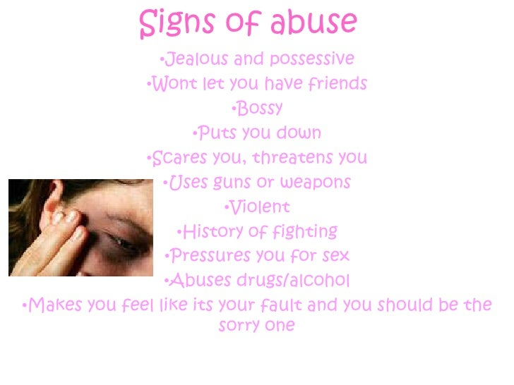 different types of sexual abuse This page focuses specifically on child sexual abuse and the abusers can manipulate victims to stay quiet about the sexual abuse using a number of different.