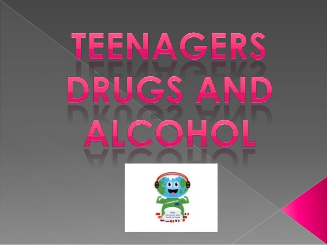 Teen addiction prevent alcohol and drug abuse (mental health guru)