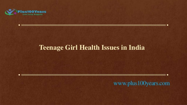 Health in India