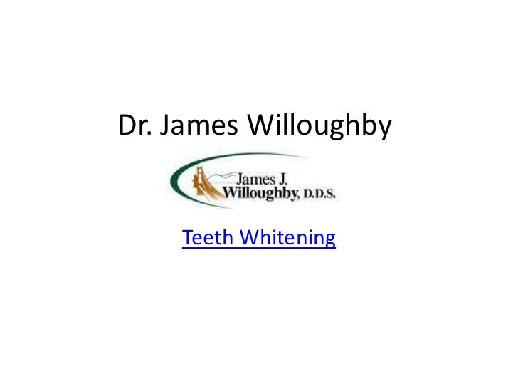 Poughkeepsie Dentist Teeth whitening Poughkeepsie NY