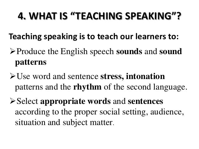 principles of speaking Sp180 principles of public speaking directions: sources must be cited in apa format 1 single spaced page or 2 double - answered by a verified writer.