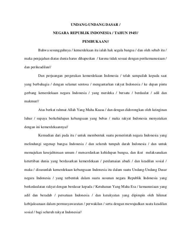 Methodology research paper sample