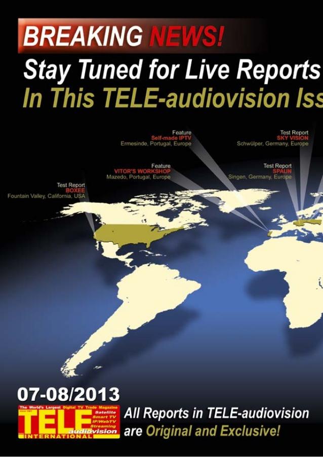 guide tv satellite nimiq1 program