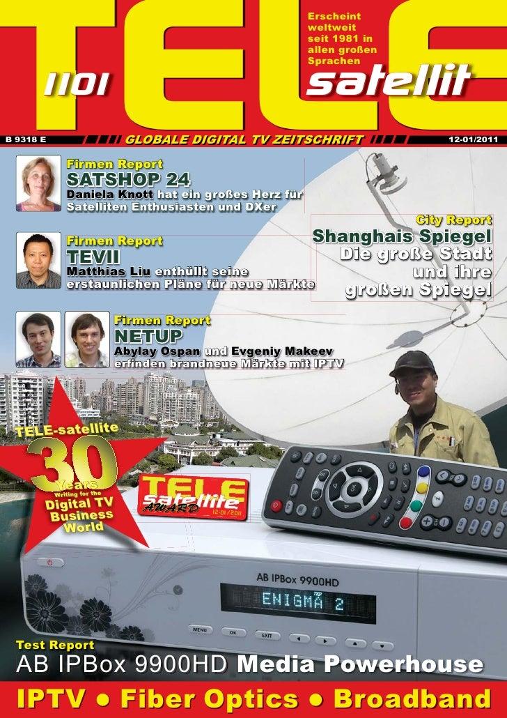 TELE-satellite-1101