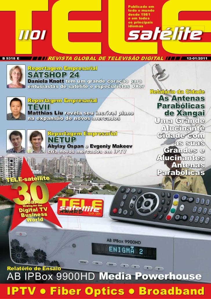 por TELE-satellite-1101