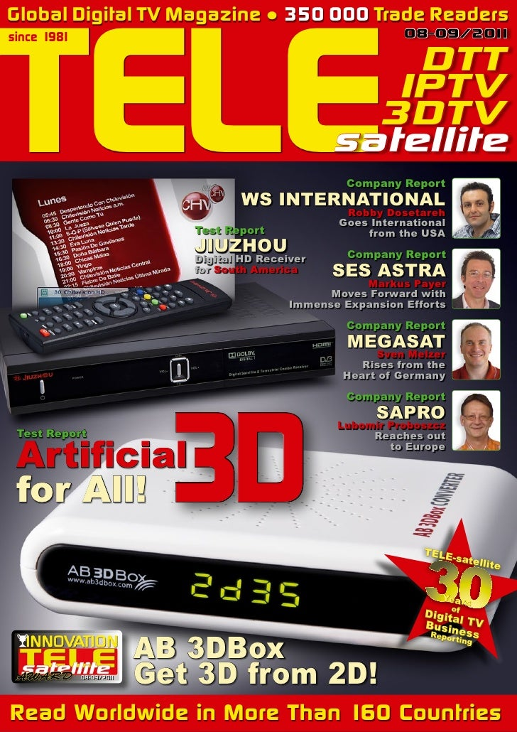 eng TELE-satellite-1109