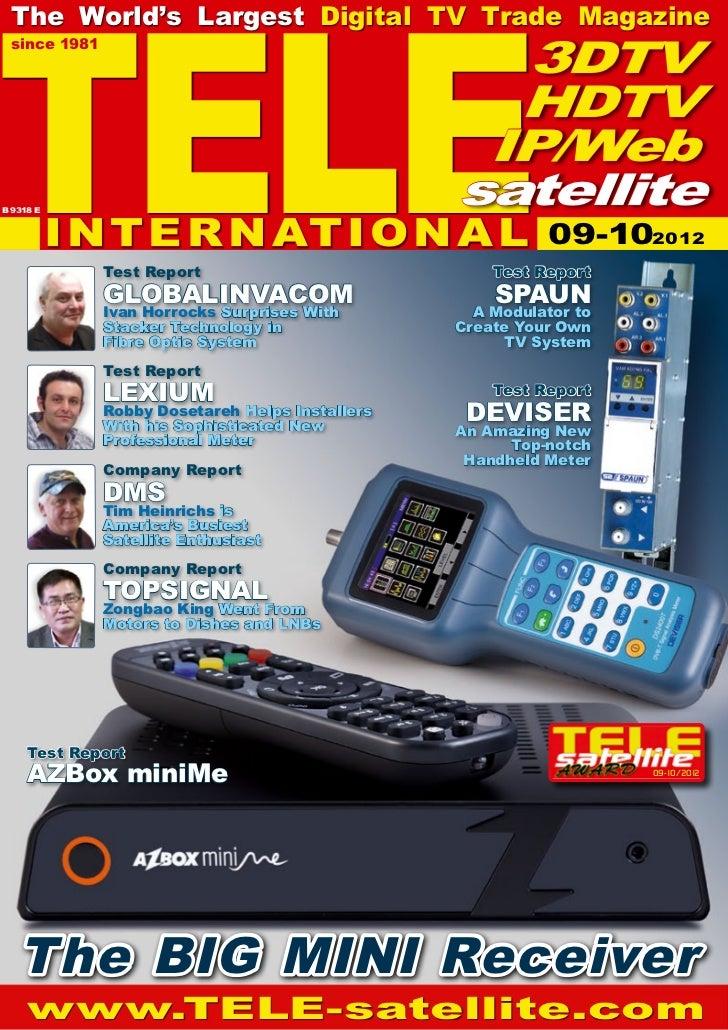 TELE-satellite-1209