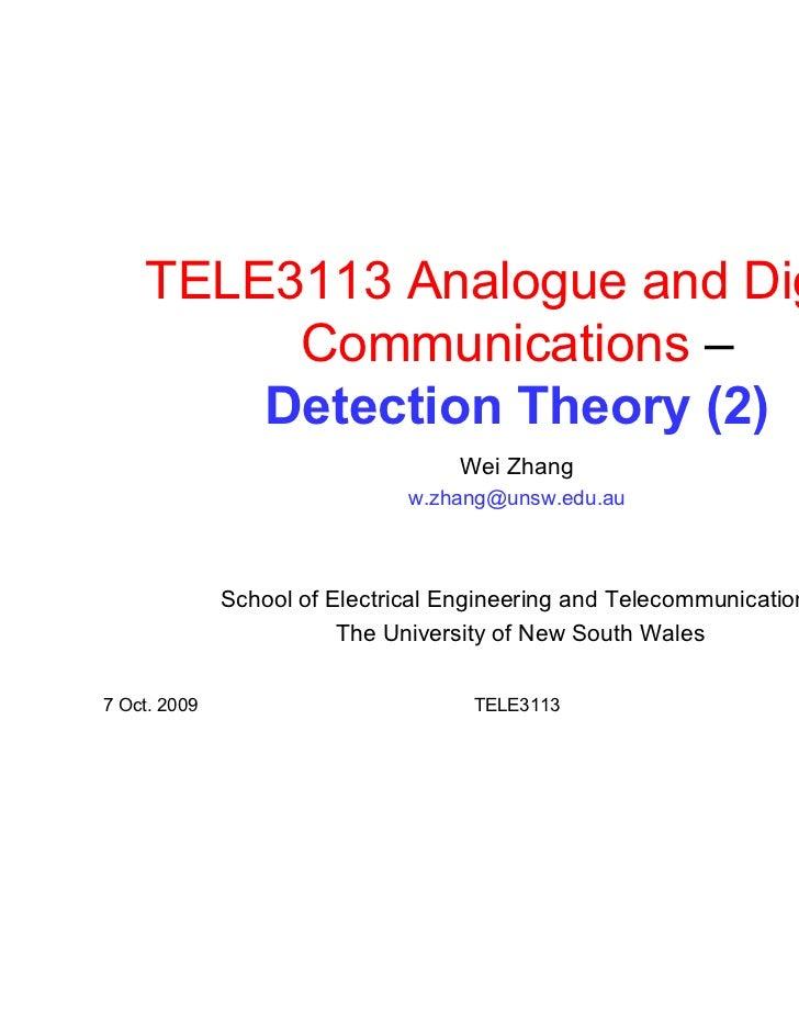 Tele3113 wk11wed