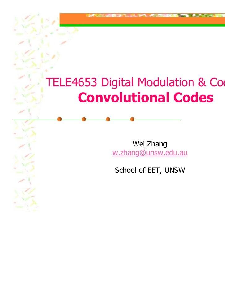 Tele4653 l11