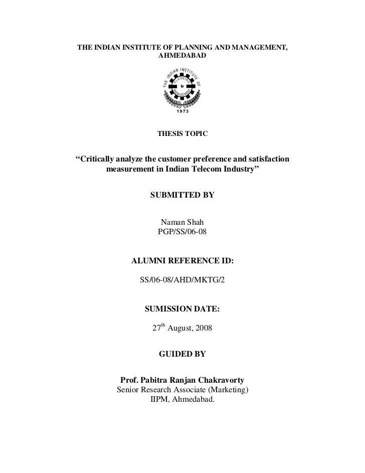 designing research paper format sample doc