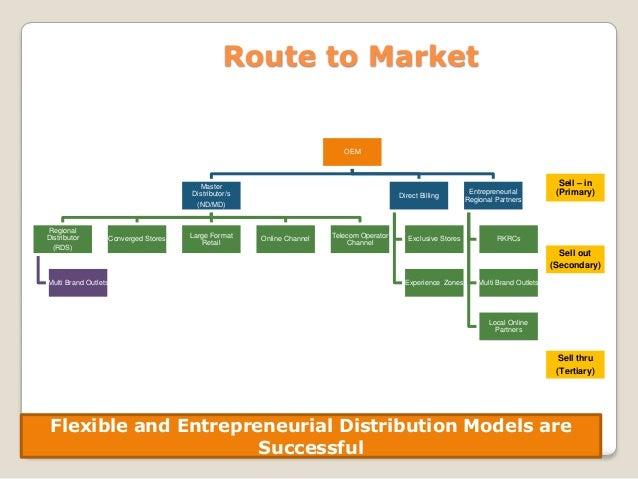 dissertation financement de léconomie Le secteur bancaire, circuit fiable du financement de l'économie et source de développement économique.
