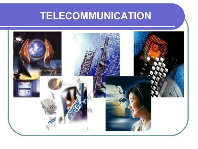 Launch Telecom Operator