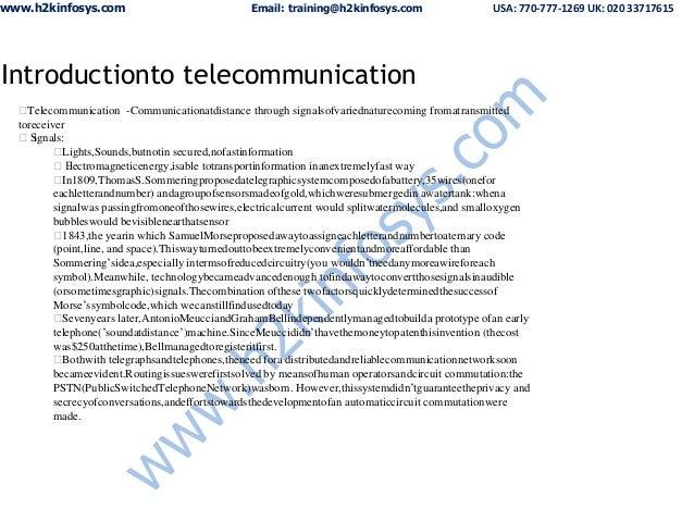 Mobile Apps Testing Tele communication Doc