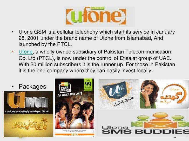 pakistan telecommunication company ltd View munir ahmed (jncip-sp)'s profile on linkedin pakistan telecommunication company limited august 2011 – june 2015 (3 years 11 months.