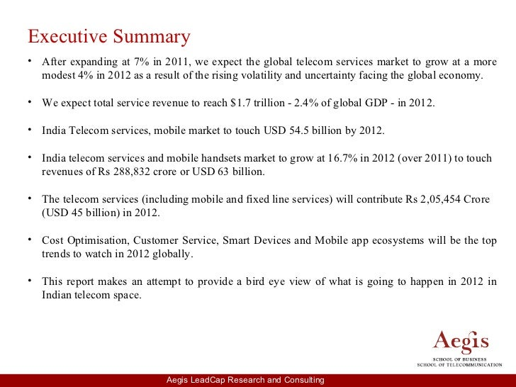 telecom trends in india Indian telecom industry is one of the fastest growing in the world and over next 5 years it is pegged to create over 40 lakh jobs in india trends.
