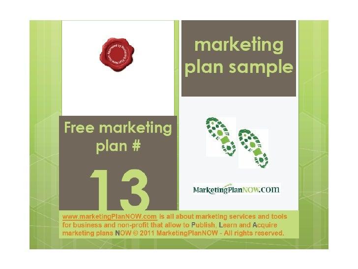 Free marketing plan sample of telehealth services, Tunstall, by www.marketingPlanNOW.com