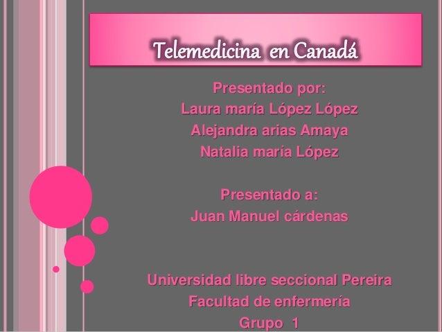 Presentado por: Laura maría López López Alejandra arias Amaya Natalia maría López Presentado a: Juan Manuel cárdenas Unive...