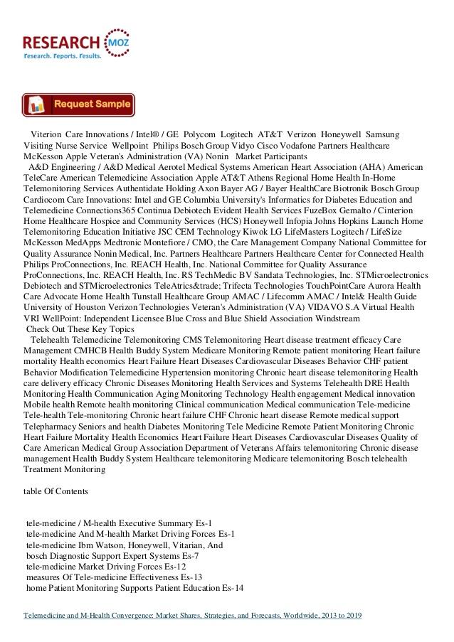 Essay on nursing scholarship essay on nursing scholarship