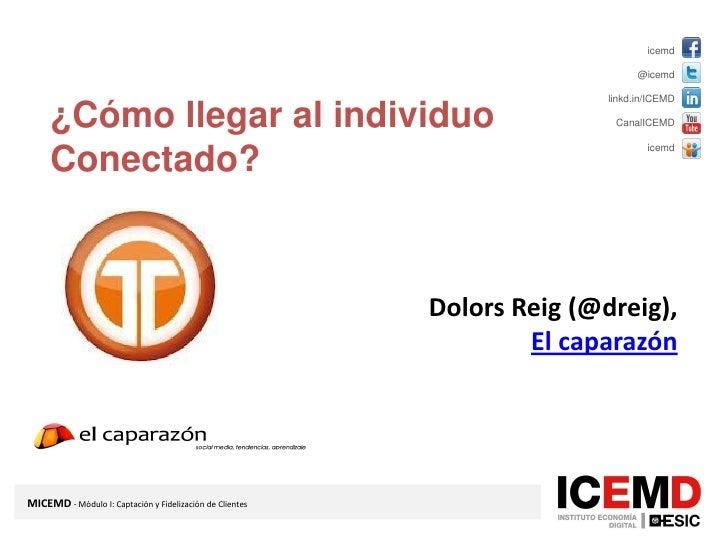 icemd                                                                               @icemd                                ...