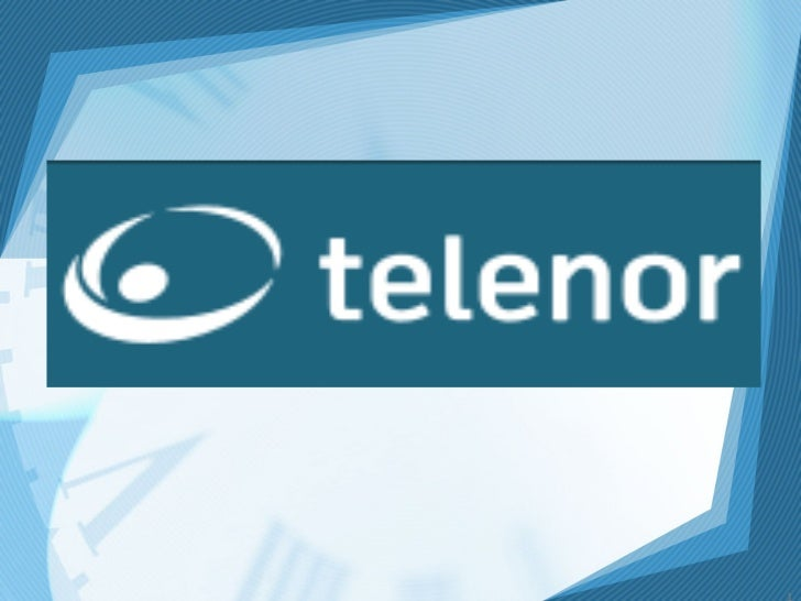 project on telenor Telenor is leading telecommunication provider in bulgaria a4everyone  designed and executed data analytics trainings to boost employees' analytical.