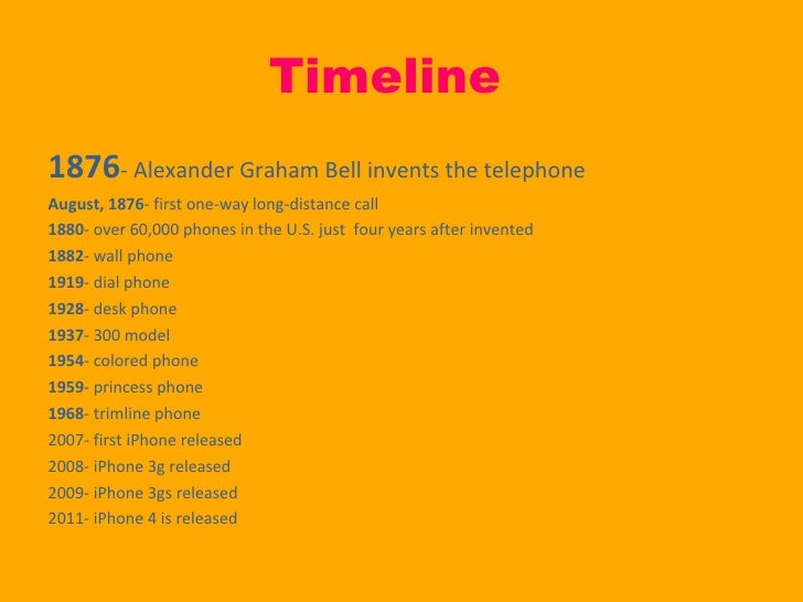 Alexander The Great Timeline Of Life Pictures to Pin on