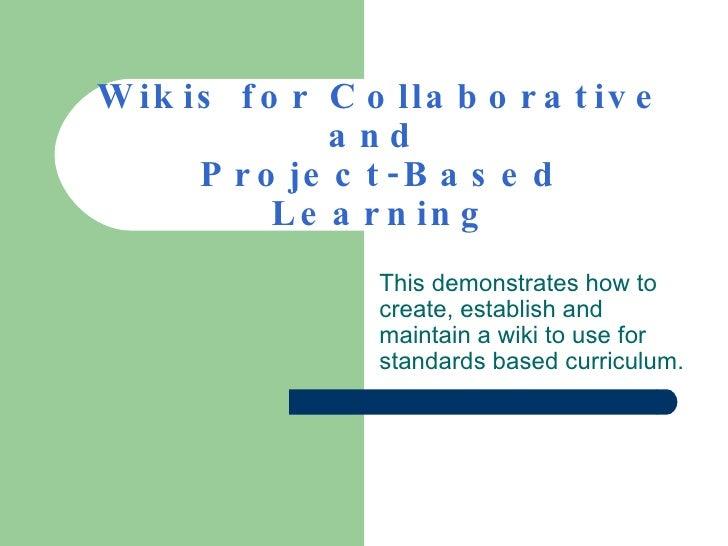 Tele Team Wiki