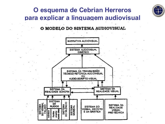 Televisao perspectiva social_tecnica2_jose_araujo_1 (2)