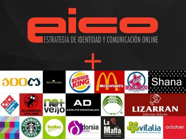 +www.franquiciasservicios.com