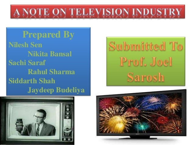 Prepared ByNilesh Sen      Nikita BansalSachi Saraf      Rahul SharmaSiddarth Shah      Jaydeep Budeliya