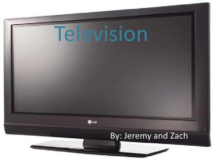 Television[1]