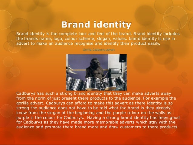 promotional methods used in the tv Of course, if they become as commonplace as scented perfume ads or product placement in tv shows and movies, they too will cease to be memorable the 10 most memorable new methods of advertising.