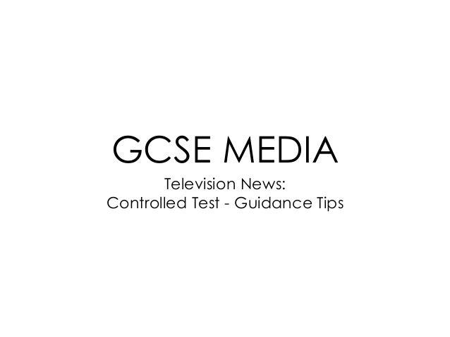 aqa media a2 coursework The emphasis of the aqa media studies course is on the analysis of media texts and the creating media – assessed by coursework a2 award – the student.