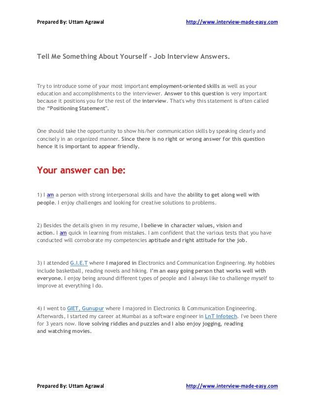 Curriculum vitae pdf da compilare per mac