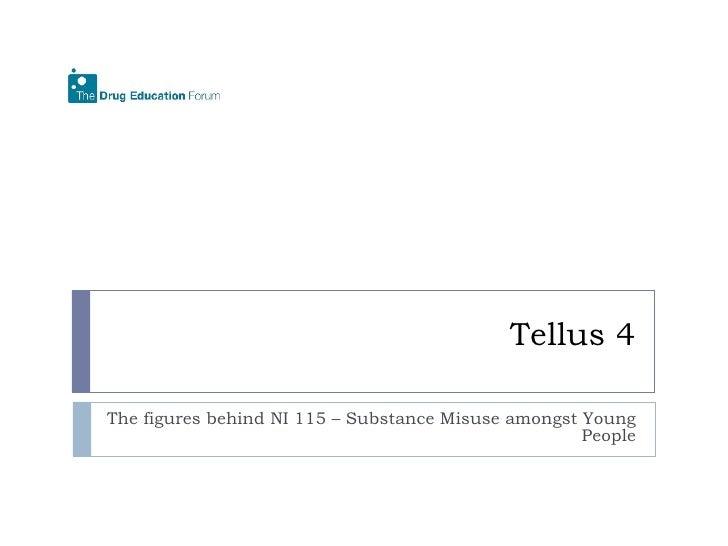 Tellus 4