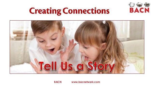 BACN  www.bacnetwork.com