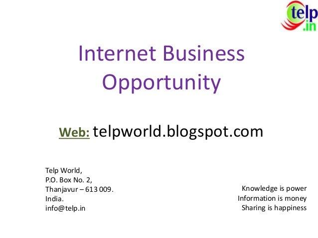 business opportunities in n ireland