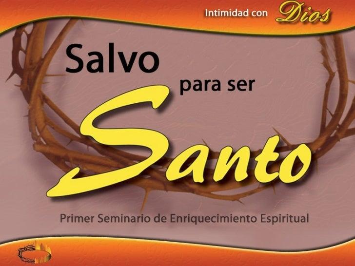 Tema 12  - español -