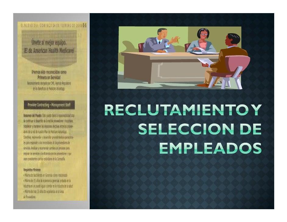 Reclutamiento-y-seleccionde-empleados