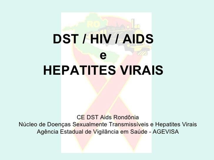 Tema Hiv Aids Spe 08 04 2008