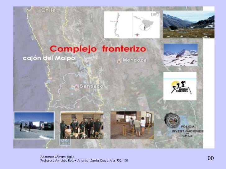Tema Para Seminario 2008