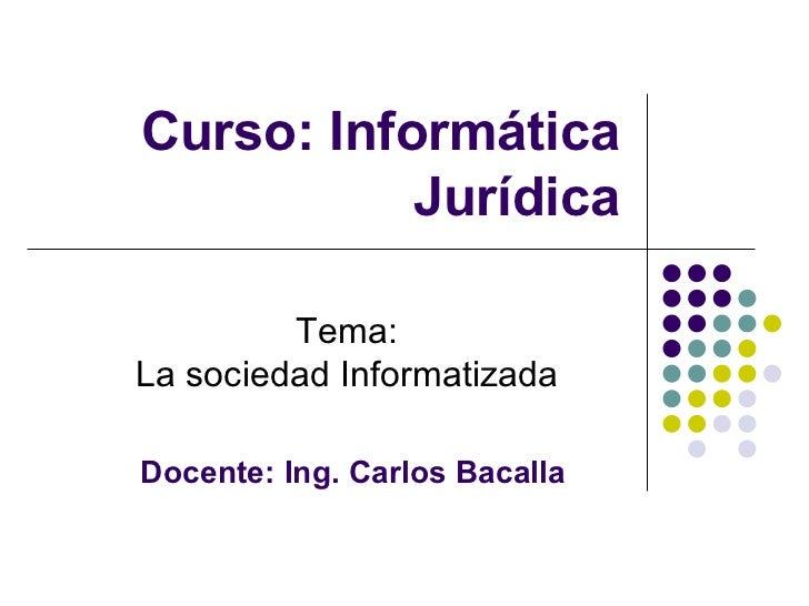 Tema02.1