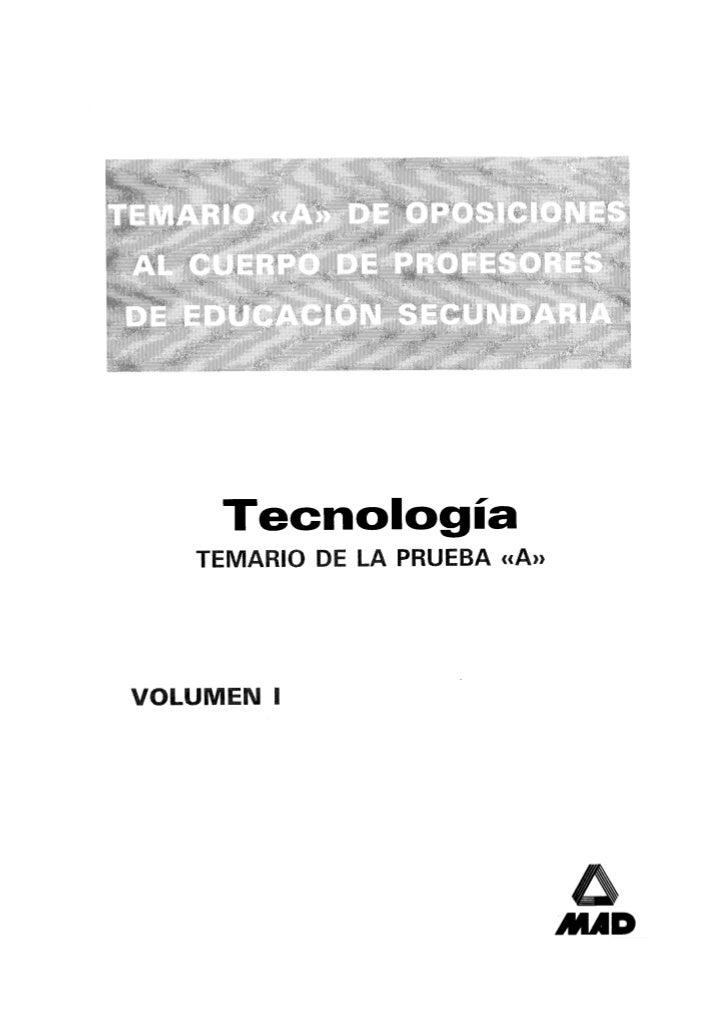 Relación de autoresJ. ANTONIO MARTÍNEZ GEAIngeniero Técnico Agrícola, especialidad en Hidráulica y Construcciones.Profesor...