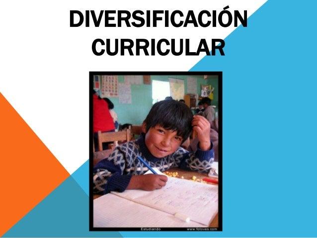 Tema 1 diversificacion-curricular-niveles_y_ejes_curriculares[1]