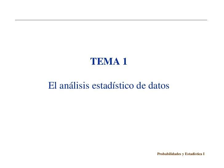 Tema1 UD1-a