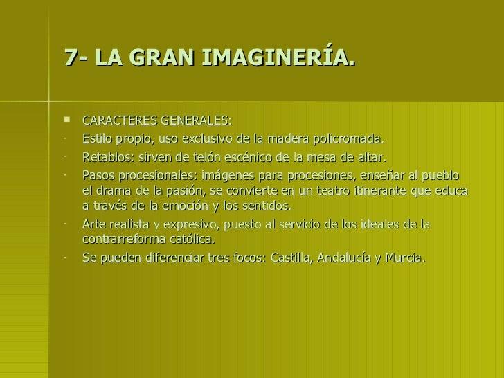 Tema 10 barroco iii